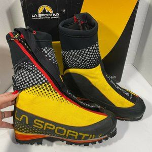 LA SPORTIVA Batura 2.0 GTX Boot Mountain Boots